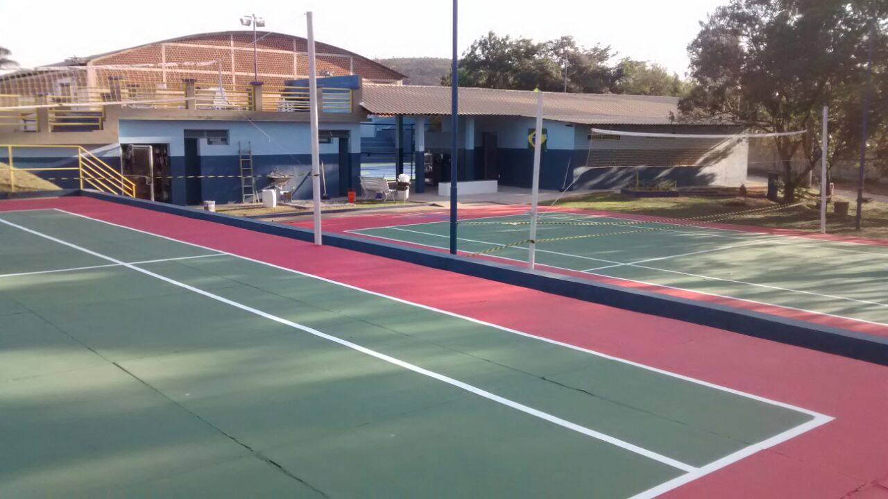 Circuito Itaunense de Futebol e Futsal estão com inscrições abertas