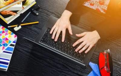 Município oferece curso gratuito; inscrições têm início nesta terça