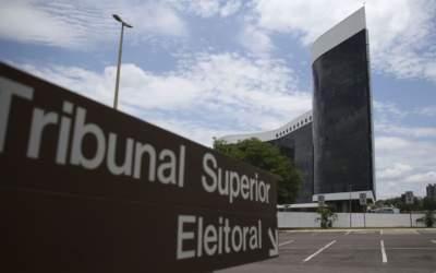 TSE: Gravação clandestina não pode ser usada como prova de crime eleitoral