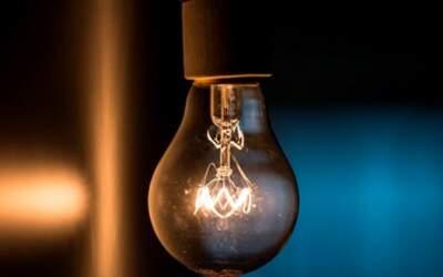 Consumidor vai pagar nova taxa extra da luz