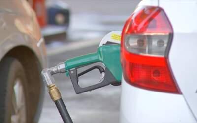 PROCON faz denúncia sobre aumento no preço dos combustíveis em Itaúna