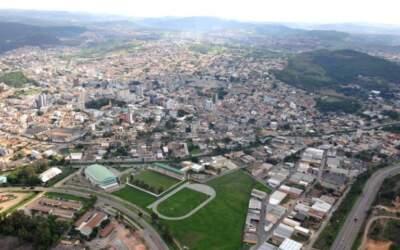 Boletim Covid registra óbito suspeito em Itaúna