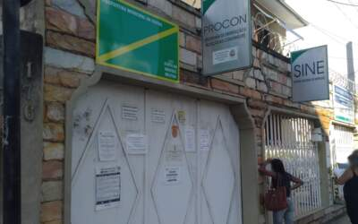 Comercialização de Cigarro Eletrônico ainda não é permitida, alerta PROCON