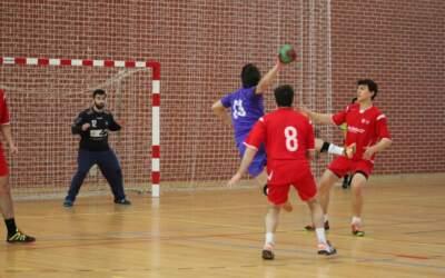 Copa Itaúna de Handebol  abre inscrições na próxima semana