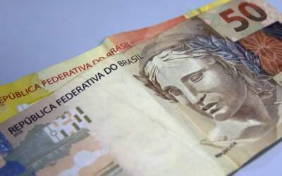 Auxílio Emergencial Mineiro começa a ser pago nesta quinta