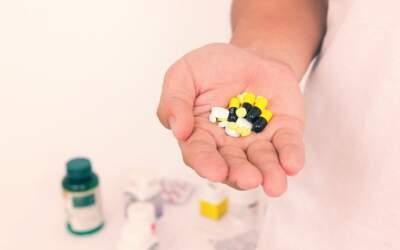 STF derruba lei que liberava venda de remédios para emagrecer