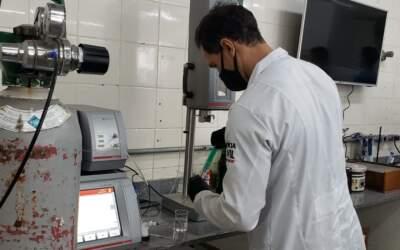 Polícia Civil adquire aparelho de R$ 1 milhão para detectar bebidas adulteradas