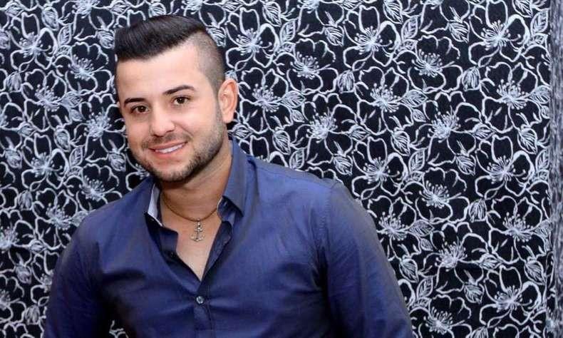 Empresário investigado por morte de segurança em Divinópolis sai da prisão