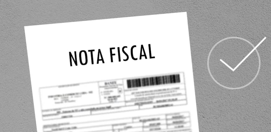 Novo sistema de emissão de Nota Fiscal Eletrônica será disponibilizado em Itaúna